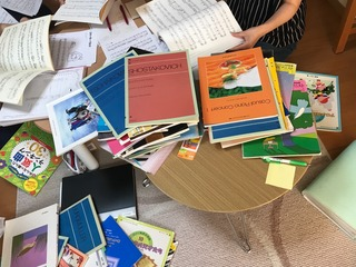 9686E624-59C9-4DB0-94ED-39FB8A576884.jpeg